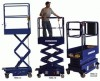 Lift Dock Equipment