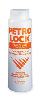 Petro Lock™ Absorbent