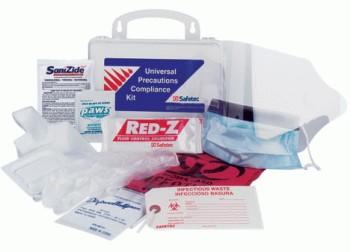 Universal Precautions Compliance™ Kit