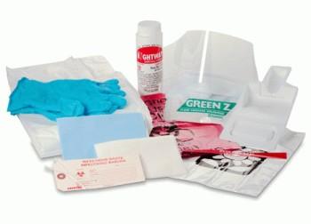 Chemotherapy Spill™ Kit