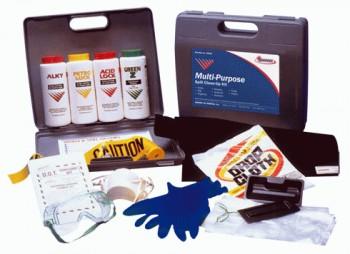 Multi-Purpose Spill™ Kit