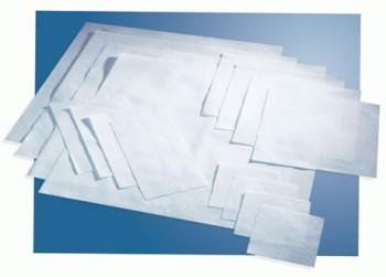 Zorb & Super Barrier Zorb Sheets